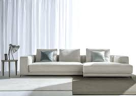 Large Sleeper Sofa Modern Sectional Sleeper Sofa U2013 Knowbox Co