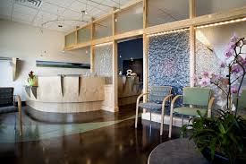 design works a luxury interior design firm at lincoln in nebraska