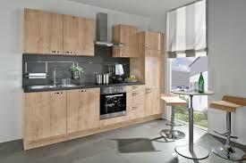roomido küche kuche einrichtung kleiner kauche freshouse kleine ideen angenehm
