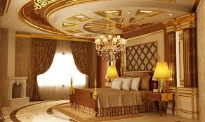 Interior Designers In Doha decopage qatar interior design Interior