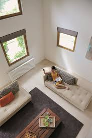 somfy electric 1 2x electric blinds pinterest rollers