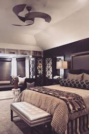 dark style amazing bedroom luxury lifestyle dream homes