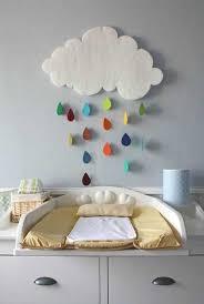 décoration chambre bébé à faire soi même best dacoration pour chambre de baba images baby 2017 avec déco