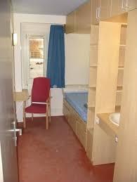 chambre foyer expérience du foyer brenu à gennevilliers 92 adoma