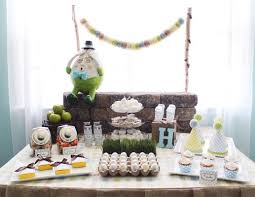 popular baby shower popular baby shower themes image 107 best ba shower images on