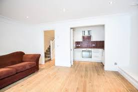 1 Bedroom Flat To Rent In Wandsworth Flats To Rent In Sands Latest Apartments Onthemarket
