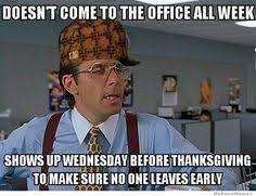 Office Space Memes - image result for office space meme work humor pinterest office
