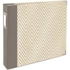 photo albums cheap cheap ring scrapbook albums find ring scrapbook albums deals on