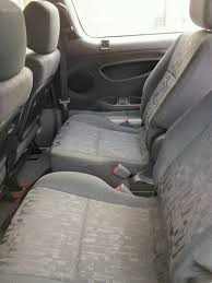 2001 toyota previa 7 seater in cookstown county tyrone gumtree