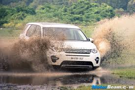 land rover india land rover india prices reduced by upto rs 50 lakhs motorbeam