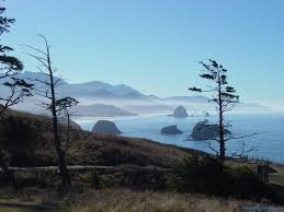 Cannon Beach Oregon Map by Complete Guide To Cannon Beach