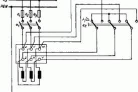 star delta starter wiring diagram explanation wiring diagram