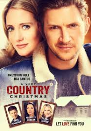 watch a very country christmas fmovies full movies free online