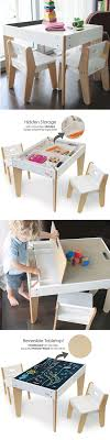 childrens table and chair set with storage small table and chair set for photogiraffe me