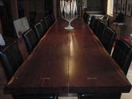 Exotic Dining Room Sets Exotic Long Wood Table Top Sets Com Best Live Edge Furniture