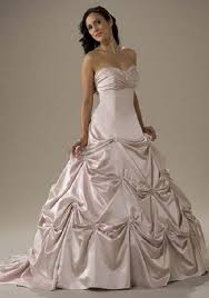 wedding dresses cheap affordable corset wedding dresses style top fashion stylists