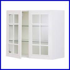 Glass Door Kitchen Wall Cabinet Ikea Kitchen Wall Cabinets Glass Doors Cabinet Ideas For You