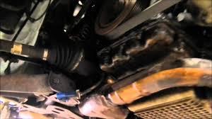 ford ranger oxygen sensor symptoms macgyver s workshop 2002 ford escape o2 sensor heater fuse blown