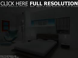 the best bedroom furniture sets amaza design modern bedrooms
