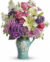 birthday arrangements delivery birthday flowers delivery alpharetta ga rogers florist