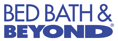 Bed Bath N Beyond Coupon Bed Bath U0026 Beyond Logo Png Transparent Pngpix