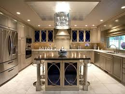 high end kitchen cabinet manufacturers kitchen high end kitchen hardware outstanding faucets sinks faucet