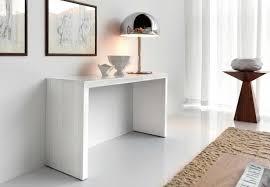 Mirrored Console Table Mirrored Console Table Australia Home Design Ideas