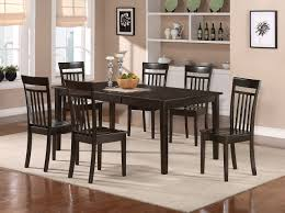 fred meyer dining table astonishing ideas fred meyer dining table dining table dinette