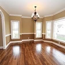 painting living room brown tones 46 swanky living room design