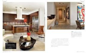 100 miami home and decor miami home u0026 decor magazine