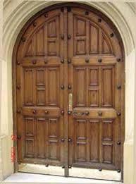 Antique Exterior Door Antique Front Door Id 409463 Product Details View Antique Front