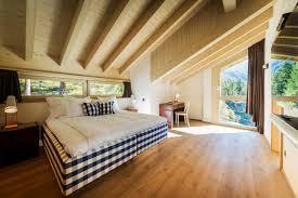 hotel cervo zermatt u2022 alpine guru