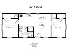 plans for cabins 24x24 country cottage floor plans yahoo image search results