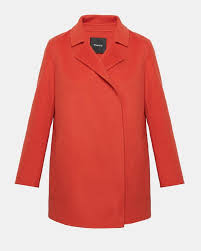 women s outerwear women s outerwear theory