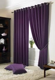 Purple Bedroom Curtains Bedrooms Purple Bedroom Curtains 14 Enchanting Design Ideas