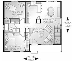 floor planner free floor happy bathroom floor planner free awesome ideas for you