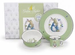 keepsake plates baby dishes personalized baby gift plates