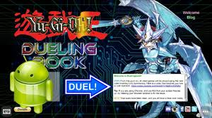 dueling network apk how to play dueling book on your smartphone android ios