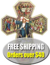 crucifixes for sale wall crucifixes and hanging crucifixes for sale catholic shop
