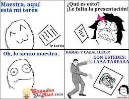 Memes Para Facebook En Espa Ol - tonterias y cosas graciosas xd memes para facebook 3