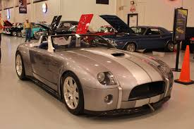 ford supercar concept what a concept u2013 my classic garage