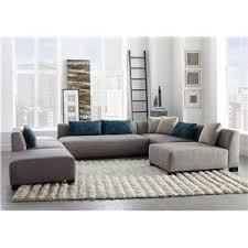 Low Sectional Sofa by 31 Best Living Rooms Images On Pinterest Brothers Furniture