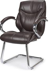Pretty Office Chairs Inspiring Comfortable Desk Chair With Wheels Pretty Inspiration