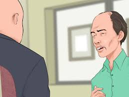 how to get grandparents rights in ohio with pictures wikihow