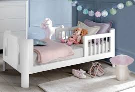 idee deco chambre fille 7 ans idee deco chambre fille 7 ans 1 10 inspirations pour une