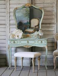 antique vanity table craigslist antique dressing table with mirror full size of vanityvintage vanity