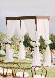 Wedding Arbor Ideas 60 Best Wedding Ceremony Decoration Ideas Images On Pinterest