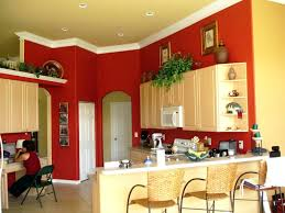 Kitchen Wall Paint Color Ideas How To Paint A Kitchen Wall Kitchen Wall Paint Color Ideas Kitchen