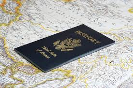 Texas where can i travel without a passport images How to renew your us passport jpg