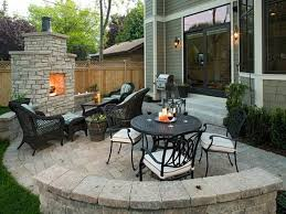 Outdoor Patio Designs On A Budget Decoration In Small Backyard Patio Ideas On A Budget Outdoor Patio